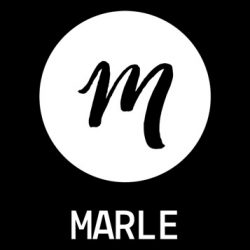 MARLE co.,ltd